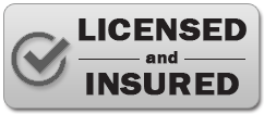 licensed-and-insured